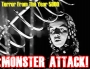 Artwork for Terror From The Year 5000| Monster Attack! Ep.167