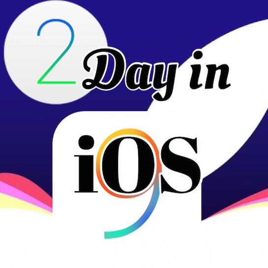 iOS Artwork - iTem 0365 and Episode Transcript