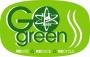 Artwork for Go Green