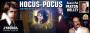 Artwork for Hocus-Pocus