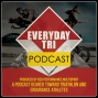 Artwork for Everyday Tri podcast Episode 3