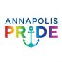 Artwork for Encore Presentation of Annapolis Pride (E-139)