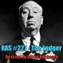 Artwork for RAS #227 - The Lodger