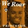 Artwork for 14. Defining the Moment: Princeton's First Black Valedictorian Marks Multiple Milestones