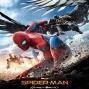 Artwork for Spider-Man Homecoming (2017): Ultimate Spider-Cast Episode #26