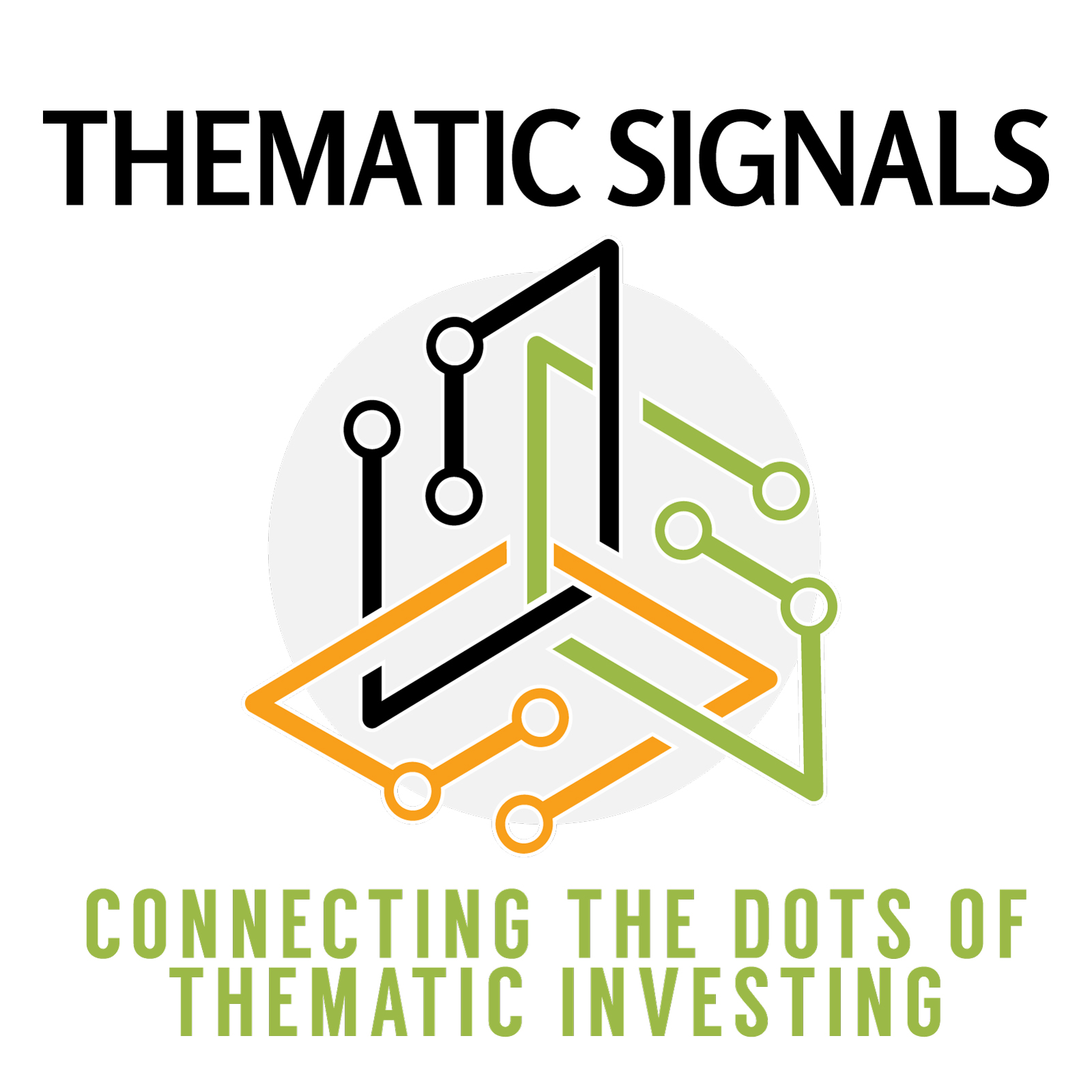 Thematic Signals show art
