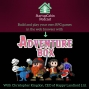 Artwork for #8 Adventure Box: Build/play RPG games in your browser