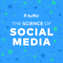 Artwork for 51: The 20-Minute Social Media (PRISM) Sales Playbook for Marketers
