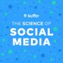 Artwork for 63: Why We Think Social Media Is For Branding & Engagement, Not Traffic or Revenue