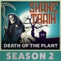 Artwork for Death Of The Plant - Season 2