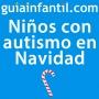 Artwork for Claves para que los niños con autismo disfruten de la Navidad