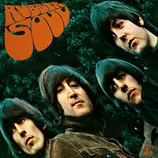 Vinyl Schminyl Radio Classic Deep Cut 5-24-12