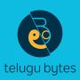 Artwork for 065 - Bigg Boss 4 Telugu