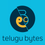 Artwork for 018 - Baahubali : The Future of Telugu Films