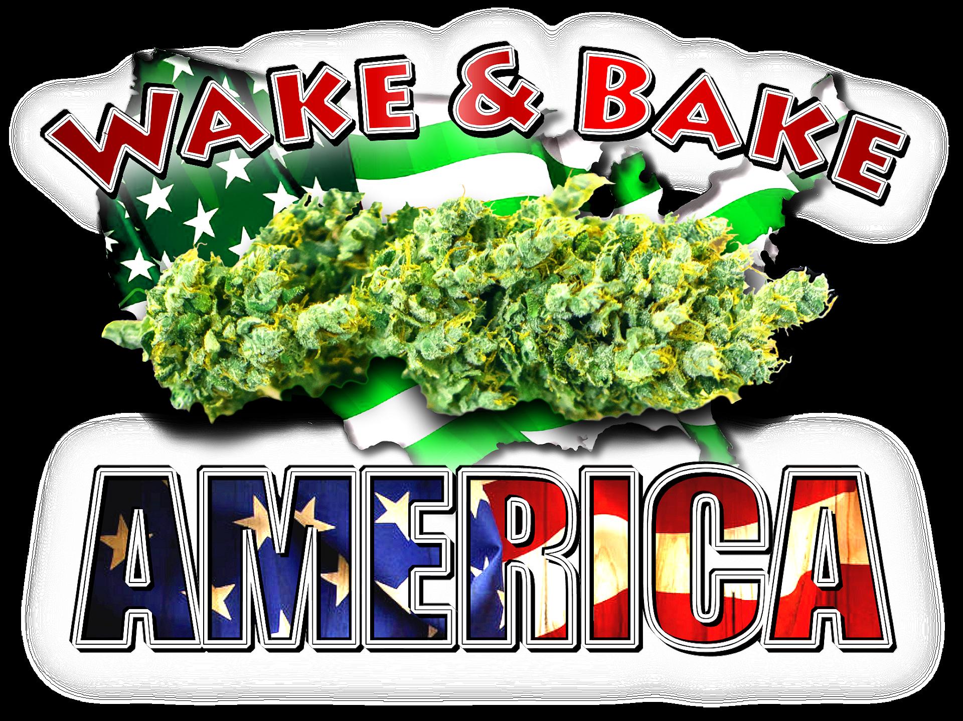 Dude Grows Show Cannabis Podcast show art