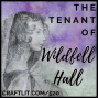 Artwork for 520 - Chapter 6 The Tenant of Wildfell Hall