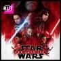 Artwork for BONUS: Star Wars The Last Jedi