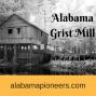 Artwork for 6: Just you wait!, Burr's arrest in Alabama