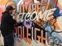 Artwork for Sean Kernick Raleigh Mural Artist Interview