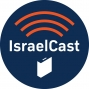 Artwork for Celebrating IsraelCast's First Year!