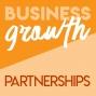 Artwork for Partnerships - Episode 90