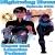 Nightwing News Ep #102: Nightwing #82 (NEW) & The Flash #81-#83 show art
