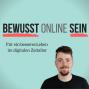 Artwork for Digitaler Minimalismus – Einführung