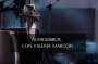 Artwork for Episodio 89: Audiolibros, con Valeria Marcos