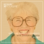 Artwork for Ep. 85: Who I am Makes a Difference with Grandma Sparky