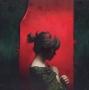 "Artwork for #102: Mia Bergeron feat. Justin Daashuur Hopkins - ""The Symptom of a True Calling"""