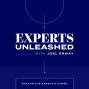 Artwork for EP59: The Art Of Business Brokering with David Barnett