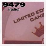 9479 (radio) #3: Gelcaps and Spider Eggs