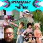 Artwork for Speakeasily Vs. The '80s: 9 to 5 (1980)