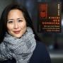 Artwork for Tarmbakterierna avgör hjärnans hälsa - Soki Choi sammanställde 400 vetenskapliga artiklar
