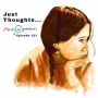 Artwork for Just Thoughts