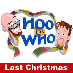 Episode 89 (Enhanced) - Last Christmas
