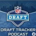 draft tracker podcast is hosted on libsyn