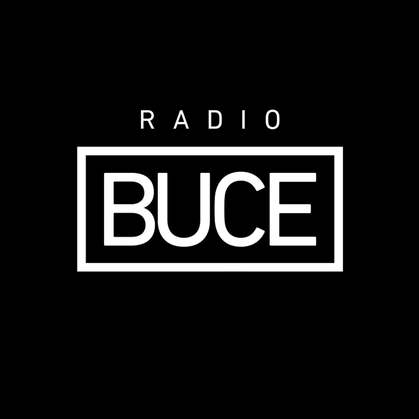 BUCE RADIO 008