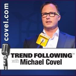 Melanie Katzman Interview with Michael Covel – Trend Following