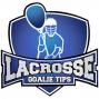 Artwork for How To Breakdown a Lacrosse Goalie on Film
