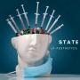 Artwork for The Revolution, Recession, & the Americana of MedSpa Start-Ups