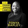 Artwork for Reset Your Money Mindset with Tonya Rapley