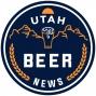 Artwork for Utah Brewers Guild Fest