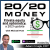 Private equity and optometry: a 2021 update with Michael Pote with Growth Cooperative show art