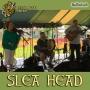 Artwork for Slea Head #435