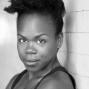 Artwork for Playwright Ngozi Anyanwu's Homecoming in New York