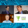 Artwork for #0019 – Startup of the Year's Top Investor Interviews of 2019