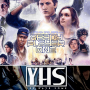 Artwork for YHS Ep. 92 - Ready Player One First Reactions and Review!
