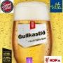 Artwork for Gullkastið - #Klopp2024