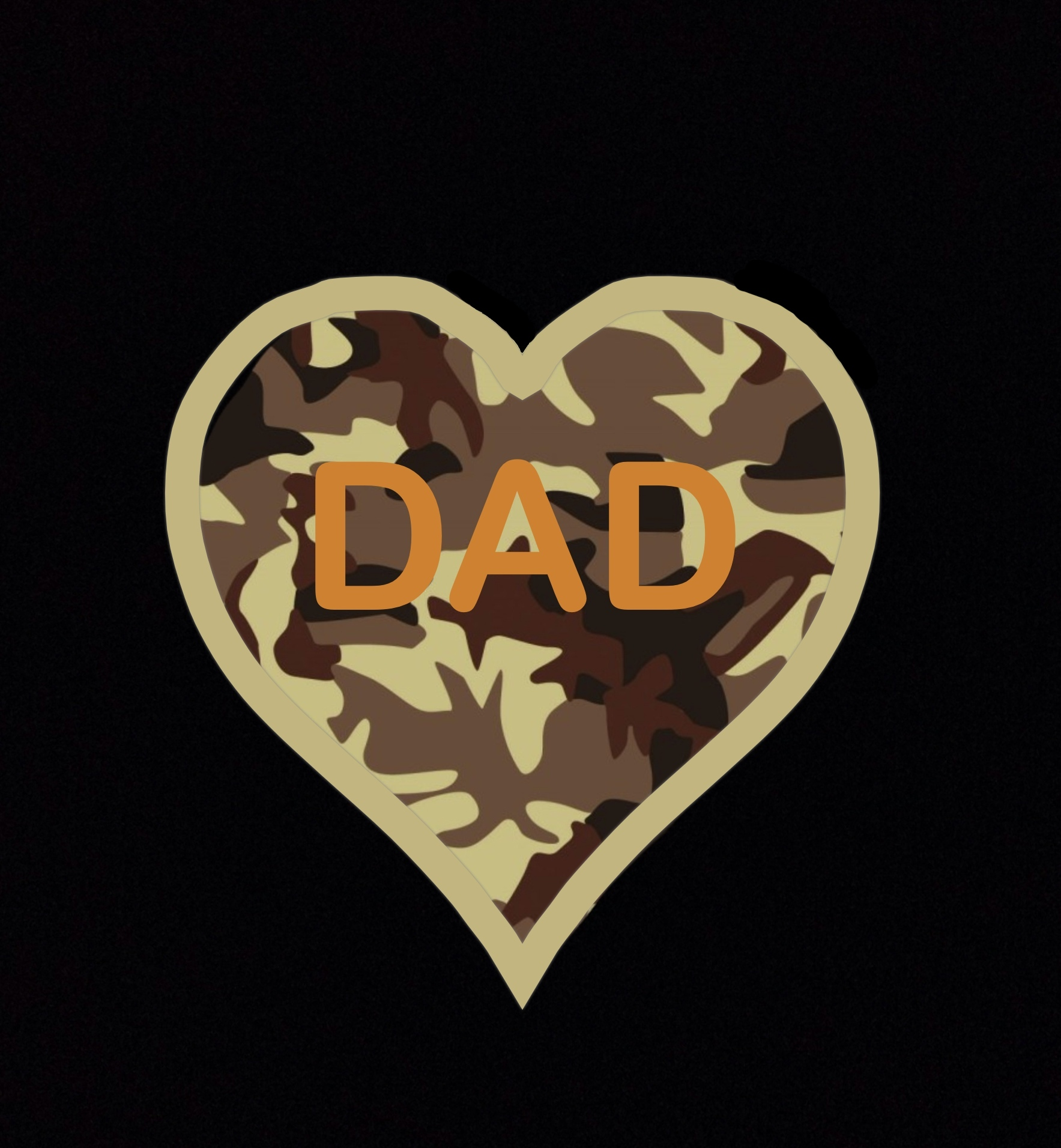 10-Father's Day Special